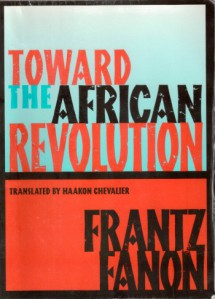 toward-the-african-revolution-fanon-c101